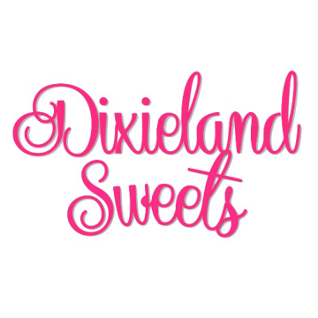 Dixieland Sweets